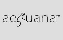 aeguana