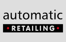 automatic-retailing