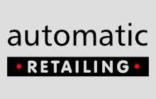 automatic-retailing