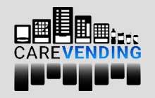 care-vending