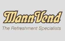 mann-vend