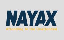 nayax_a2a