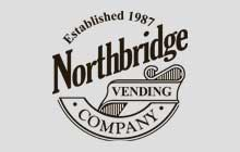 northbridge-vending