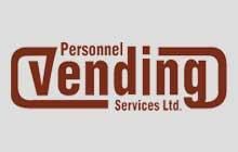 personal-vending