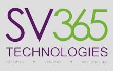 sv365