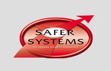 safer-systems