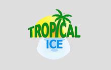 tropical-ice