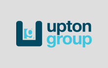 upton-group