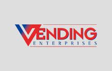 vending-enterprise