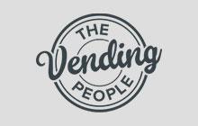 vending-people