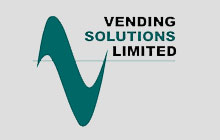 vending-solutions
