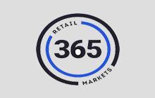 365Retail