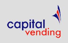 CapitalVending