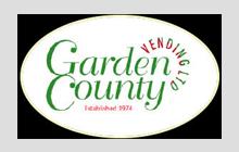 GardenCountry
