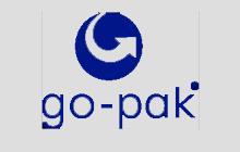 GoPak