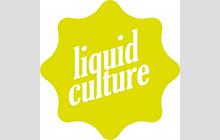 LiquidCulture
