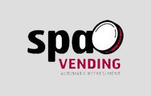 SpaVending