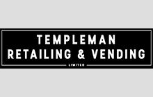 TempleRetailing&Vending