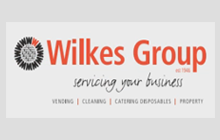 WilkesGroup