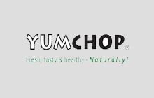 YumChop