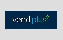vendplus
